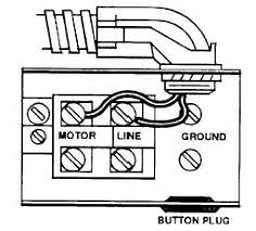 installing the magnetic starter Air Compressor Starter Wiring Diagram tm 5 3895 374 24 1 installing the magnetic starter this air compressor requires a magnetic starter, to prevent motor damage in the event of a thermal air compressor wiring diagram 230v 1 phase