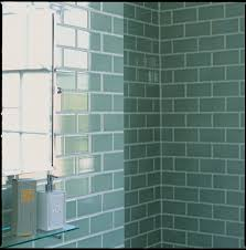 opulent bathroom remodel ideas tile