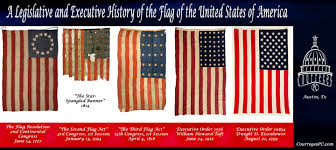 「1777 star spangled banner became the us flag」の画像検索結果