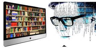Cách để Liên kết các nội dung sách điện tử trên wikiHow.vn: 6 Bước
