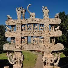 <b>History</b> of <b>India</b> - Wikipedia