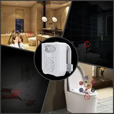 tamymy <b>16</b>-<b>Color Toilet</b> LED Light Disinfection Aroma <b>Hanging</b> ...