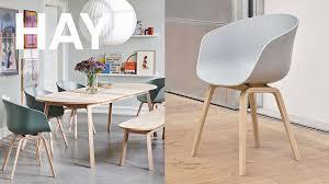 Finnish Design Shop – online store specialized in <b>Nordic</b> design