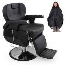 all purpose hydraulic recline barber chair salon beauty spa shampoo styling beauty salon styling chair hydraulic