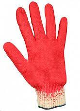 <b>Перчатки латексные хозяйственные</b> оптом, <b>перчатки</b> рабочие с ...