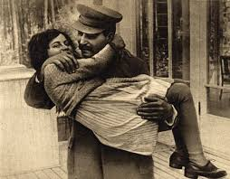 best images about stalin statue of no id and 17 best images about stalin statue of no id and soviet union