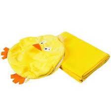 <b>Декоративные подушки</b> оптом с нанесением логотипа - цвет ...