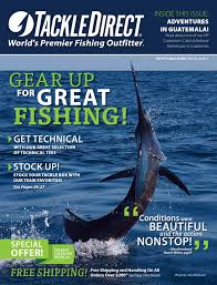 TackleDirect 2014 Product Guide by TackleDirect - issuu