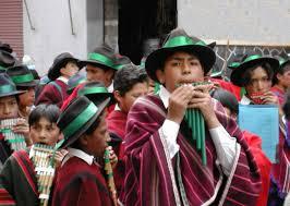 """Résultat de recherche d'images pour """"photos bolivie"""""""