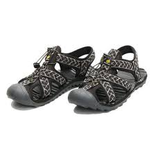 [from xiaomi youpin] hemu <b>men sandals</b> breathable non-slip ...