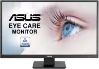 <b>Мониторы ASUS</b> – купить компьютерный <b>монитор Asus</b> (Асус) с ...