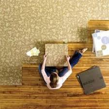 top 10 reason to install carpet tiles in your diy home project carpet tiles home