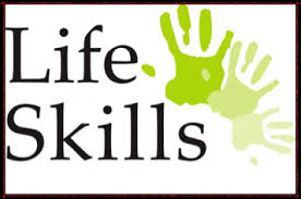 Image result for images on life skills