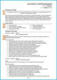 cv examples nursery nurse service resume cv examples nursery nurse nursery nurse cv template dayjob of a good education cv