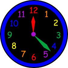 Comment regler la bonne heure sur le forum ? Images?q=tbn:ANd9GcSx-X4cuix2XqoIX7poEuBPVsLQ1EHJZHbaWVkvxC9FsF43DPhL
