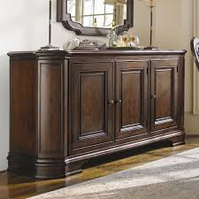 Dining Room Furniture Sideboard Amish Sideboard Buffet Dining Room Dining Room Sideboards And