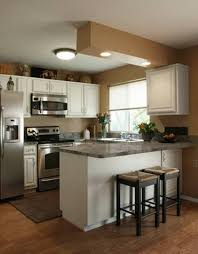 creative modular kitchen designs for small kitchens gallery