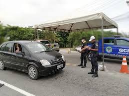 Cidades da Região dos Lagos decidem manter medidas de prevenção ao Covid-19