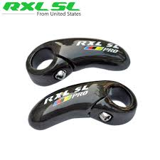 top 10 most popular <b>carbon</b> bike bar <b>mtb</b> rxl near me and get free ...