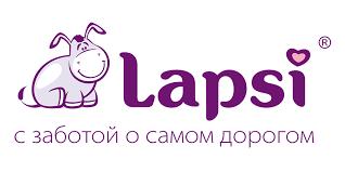 Lapsi — интернет-магазин детских товаров для новорождённых ...