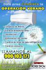 Comprar Televisiones Barranquilla Locanto