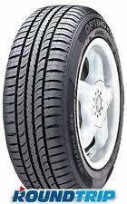 <b>Hankook</b> Summer Tyres for sale | eBay
