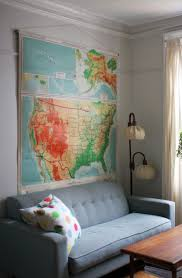 decoration cool ways creative wall decoration ideas decorating the walls in a