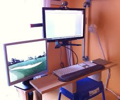 home office office desk ideas office home design ideas home office desk cabinets small office cabinets small office home
