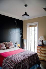 the vision house orlando boys bedroom industrial bedroom boys bedroom lighting
