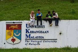 Hasil gambar untuk universitas malaysia