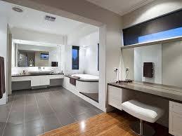 best lighting for bathrooms photo 11 best lighting for bathrooms
