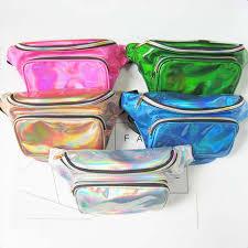 Интернет-магазин Поясная <b>Сумка</b> thighbag для женщин, поясная ...