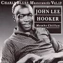 Mambo Chillun: Charly Blues Masterworks, Vol. 19