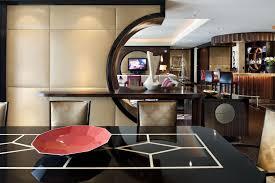 bathroom suite mandarin: download high resolution las vegas suite mandarin suite living room
