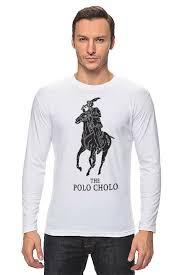 <b>Лонгслив</b> u s polo assn <b>лонгслив</b> - не дорого - Itourer.ru