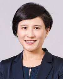 Cheng Li-chun