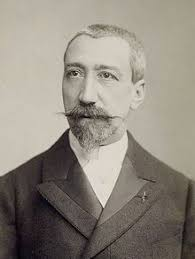 Anatole France - Wikipedia, the free encyclopedia