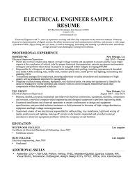 cover letter industrial engineer cover letter