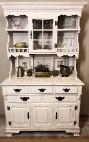 rustic hutch dining room:  ideas about rustic hutch on pinterest dressers for sale rustic and how to paint tiles