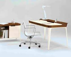 contemporary home office desks uk bedroompleasant ergonomic office furnitureoffice architect depot desk stylish contemporary best desks best desks for home office