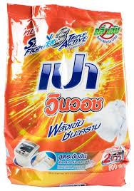 <b>Стиральный порошок</b> Lion <b>Pao Win</b> Wash Regular — купить по ...