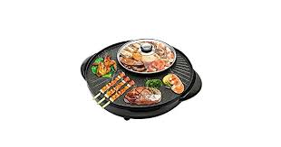 Multi-Function <b>Electric Cooker</b> One-Pot Pan <b>Electric</b> Hot Pot ...