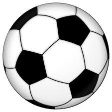 """Résultat de recherche d'images pour """"ballon football"""""""