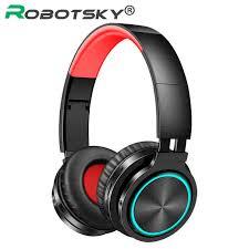 <b>B12 Wireless</b> Headsets Bluetooth V5.0 Professional Gaming ...