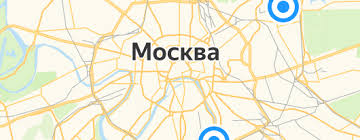 «<b>Катушка PATRIOT DL</b>-1206» — Результаты поиска — Яндекс ...