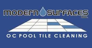 <b>Modern Surfaces</b> Inc. - Home   Facebook