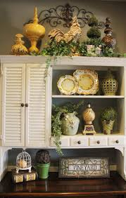 kitchen cabinets add sophistication timber  images about kitchen on pinterest antique white kitchens log home kit