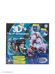 Набор 'Карета из бархата 3D' от <b>AMAV</b> по цене 425 руб. - Купить ...