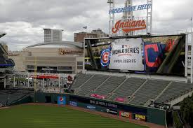 2016 world series cubs ns position by position preview 2016 world series cubs ns position by position preview syracuse com