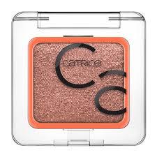 Catrice Art Couleurs Eyeshadow 290 Getting <b>My</b> Bronze On ...